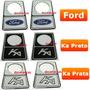 Protetor Cilindro Porta Ka Fiesta Escort Courier Pampa F1000