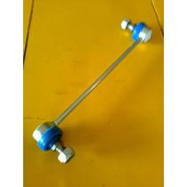 Bieleta Da Barra Estabilizadora Dianteira Vectra 97/