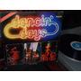 Dancin Day - Internacional - Lp