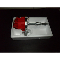 Distribuidor Eletronico Hei Maverick 302 V8 + Bobina Modulo