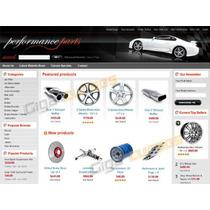 Mega Loja Virtual E-commerce Completa A Melhor Loja Php Site