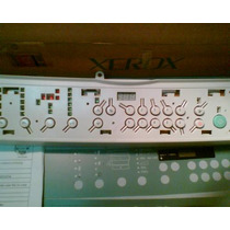 Peças Copiadora Xerox Sharp Ricoh Canon Olivetti Kyoceramita