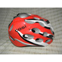Capacete Cosi ( Formato Tipo Catlike ) Speed Mtb 190 Gr