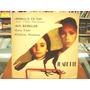 Compacto / Vinil - Jeanette - Porque Te Vas - 1979