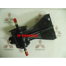 Filtro Combustivel L200 Triton Gasolina - Mn163201