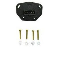 Sensor Pos. Borboleta Golf I/ibiza/cordoba/fiorino/tipo Ie