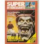 Super Interessante - Cinema Imagens Muito Especiais