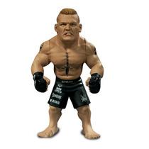 Ufc - Round 5 - Brock Lesnar - Serie 4