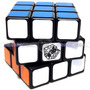 Cubo Ghost Hand Guishou 2nd Gen Black Full S+ Brinde 25% Off