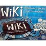produto Jogo Educativo Wiki O Fantástico Mundo Da Comunicação .