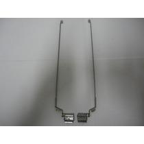 Par De Dobradiça Toshiba Satellite A105 A100 Tecra A7