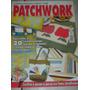 Patchwork-n 4passo A Passo Em Fotos