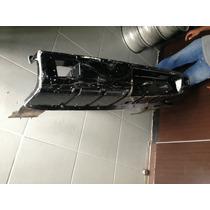 Parachoque Traseiro Completo L-200 Sport