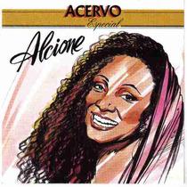 Alcione - Acervo Especial - Raridade - Frete Grátis