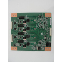 Placa Inverter T370hw04v0 Led Driver Bd 37t06-d04