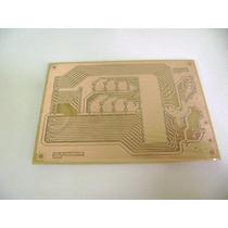 Placa Controladora Usb - Mjoy16 - Cockpits Ou Simuladores