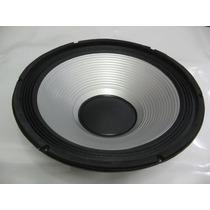 Falante Cone Aluminio 10 Polegadas 225 Rms 8 Ohms P/ Baixo