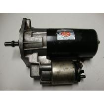 Motor De Arranque 1.9 Ap Diesel