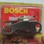 Platinado Bosch Belina 1 Corcel 1 Gt Dauphine Gordini Sp2