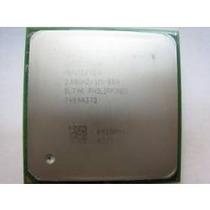 Processador Pentium 4 Ht 2.8ghz/1m/800 Mhz Fsb Socket478