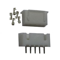 Maxximus Hobby - Conector Para Balancear Carga 4s