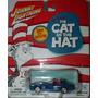 Johnny Lightning The Cat In The Hat Dodge Viper (lacrado)