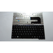 Teclado Samsung Nc10 Nc 10 Np-nc10 Nd10 N110 N130 N140