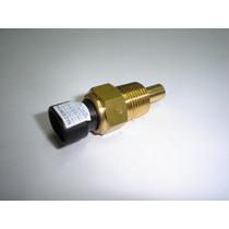 Sensor Temperatura Agua Rodeo Trooper Omega 3.8 S10 Blazer