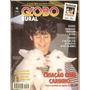 Globo Rural - Cabras. Criação Com Carinho/ Gueroba Goiana