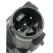Sensor Map Honda Civic - 0798003000