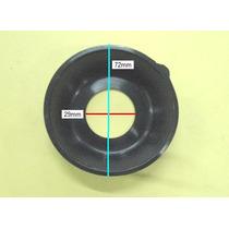 Diafragma Carburador Vs700 Vs750 Vs800 Vs1400 Intruder Peça