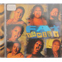 Cd Original Fat Family