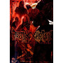 Rotting Christ - In Domine Sathana (dvd Lacrado - Novo)