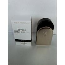 Miniatura Hermes Vojage Pure Parfum 5 Ml