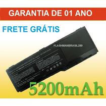 Dell Inspiron 1501 6400 E1505 Latitude 131l Vostro 1000 312-