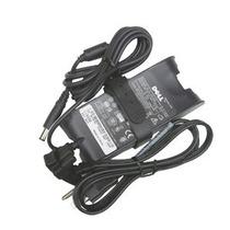Fonte Original Dell Latitude D500 D505 D510 D520 D530 D531