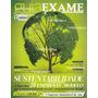 Guia Exame 2012 - Sustentabilidade