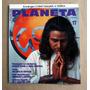 Revista Planeta / # 17 / Antiga / Frete À Cobrar