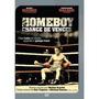 Homeboy, Chance De Vencer (1988) Mickey Rourke + Frete Gráti