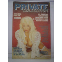 Revista Private Collection Nº99