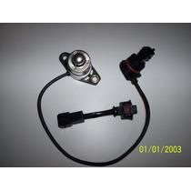 Sensor Nivel De Oleo Vectra/astra/zafira Motores 16 V