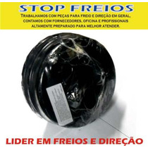 Hidrovácuo Servo Freio Omega 3.0/4.1 Ate (a Base De Troca)