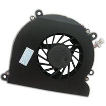 Cooler Original Hp Compaq Dv4 Cq40 Cq45 Novo -pronta Entrega
