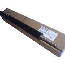 * Rolo Pressor Hp Laserjet Color 2820 / 2840 - Novo Rb3-1034