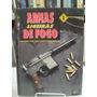 Armas Ligeiras De Fogo 1 - Del Prado