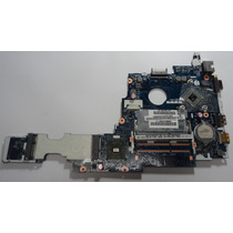 Placa Mãe Netbook Acer Aspire One Ao722