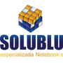 Netbook Sansung N150 / Adaptador Hd Cabo