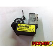 Sensor De Airbag Peugeot 307 9636982680 Ref:-s052