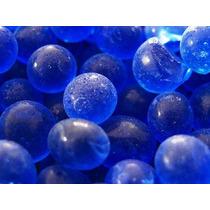 Silica Gel Azul 4-8mm / Sílica Gel Pacote Com 1kg
