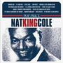 Cd Nat King Cole - Pop Price - Novo Lacrado***